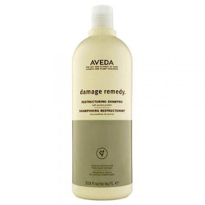 Aveda Aveda Damage Remedy Restructuring Conditioner 1 Liter 33 8 Oz Walmart Com Hair Care Hair Products Online Shampoo