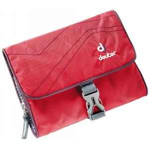 Photo of Deuter Wash Bag I