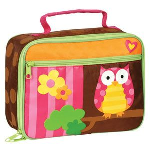 d22357374683 These Adorable Lunch Boxes for Kids Are Perfect for Summer Camp ...