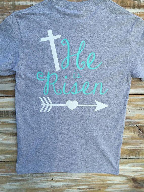 Religious Saying Shirts