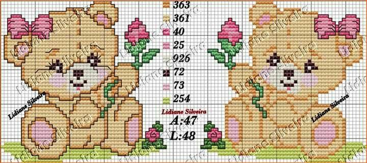 ca23078f91cbed3da04a35859abc38f4.jpg (720×321)