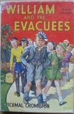 William and the Evacuees