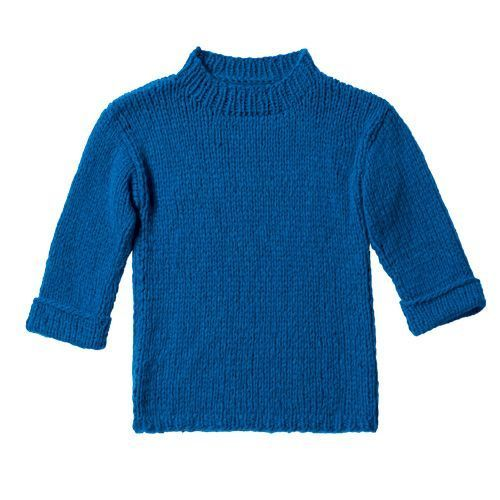 Photo of Knit cardigans and sweaters: simple instructions, #instructions #simple …