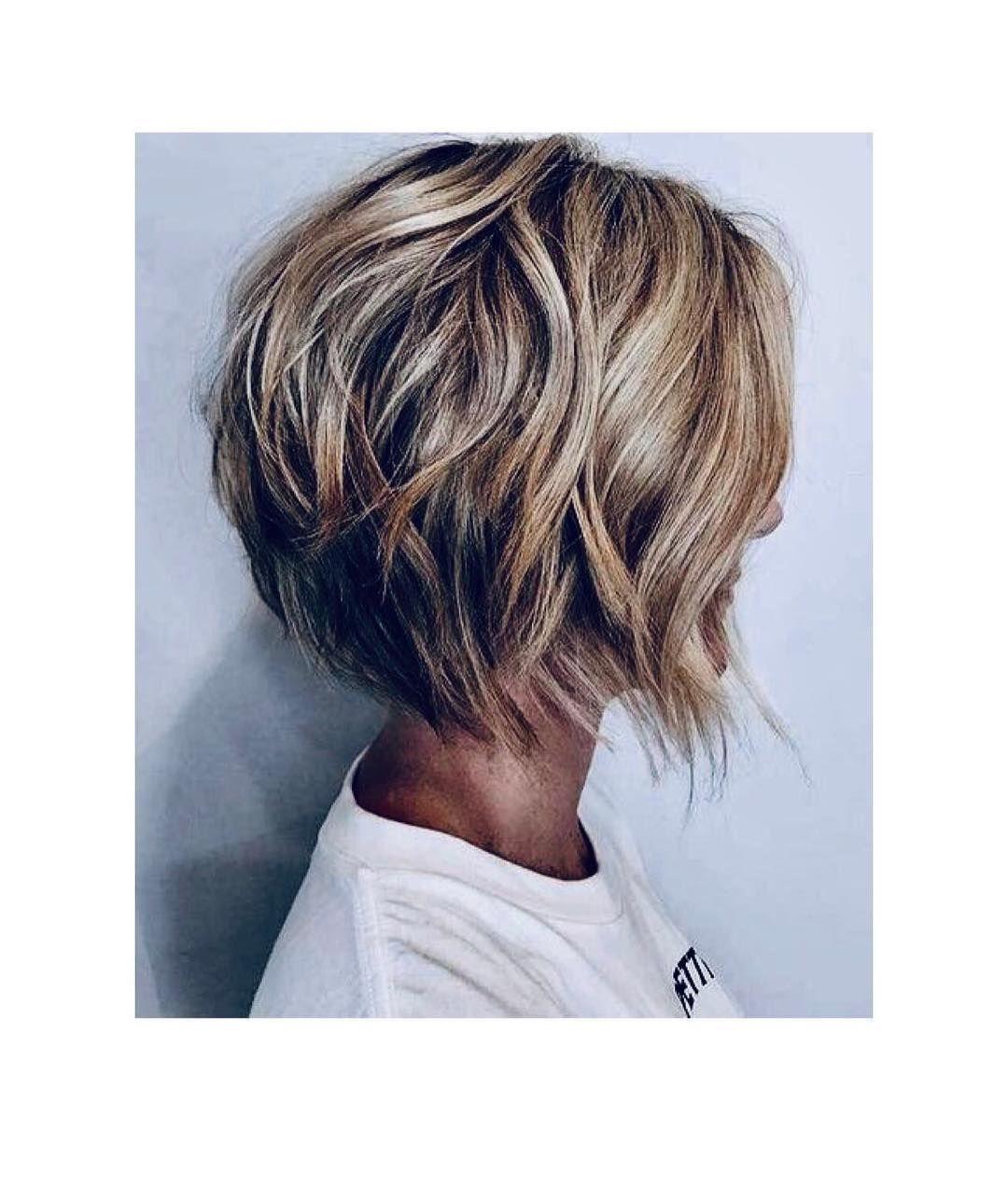 31+ Wild bob hairstyles info