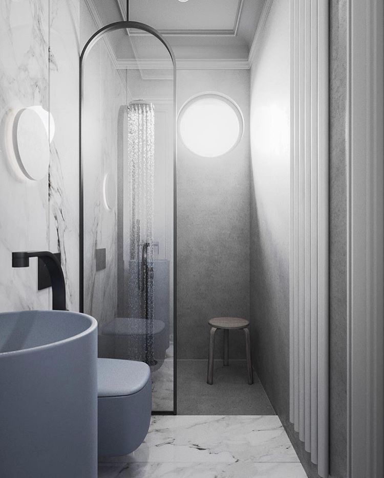 Pin By 張浚澤 On 室 衛浴 Bathroom。 Bathroom Interior Bathroom Bathroom Trends
