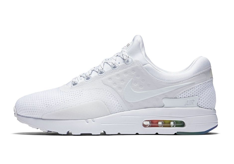 Nike True Max Air Be Zero Pinterest T5RTrxqw