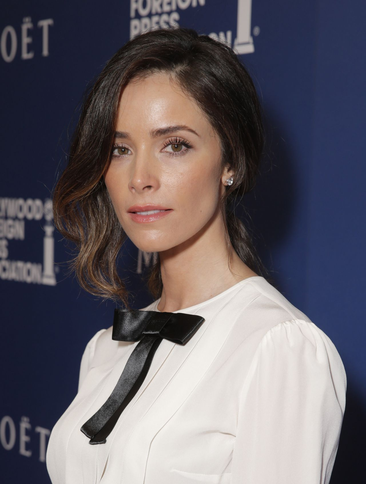 Video Abigail Spencer naked (38 foto and video), Topless, Paparazzi, Instagram, see through 2015