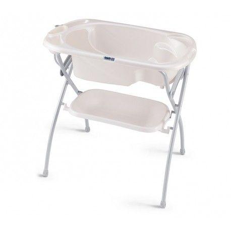 bañera bebe ikea patas