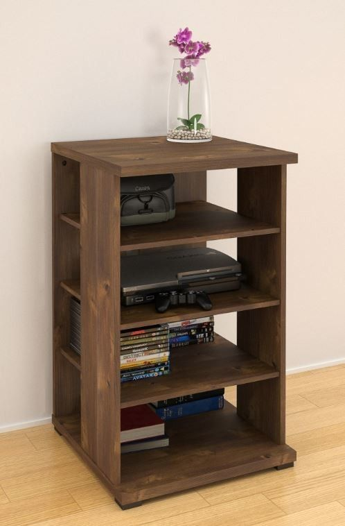Pvc Tv Showcase Pvc Tv Cabinets Tv Unit Pvc Tv Online: Online Home Store For Furniture, Decor