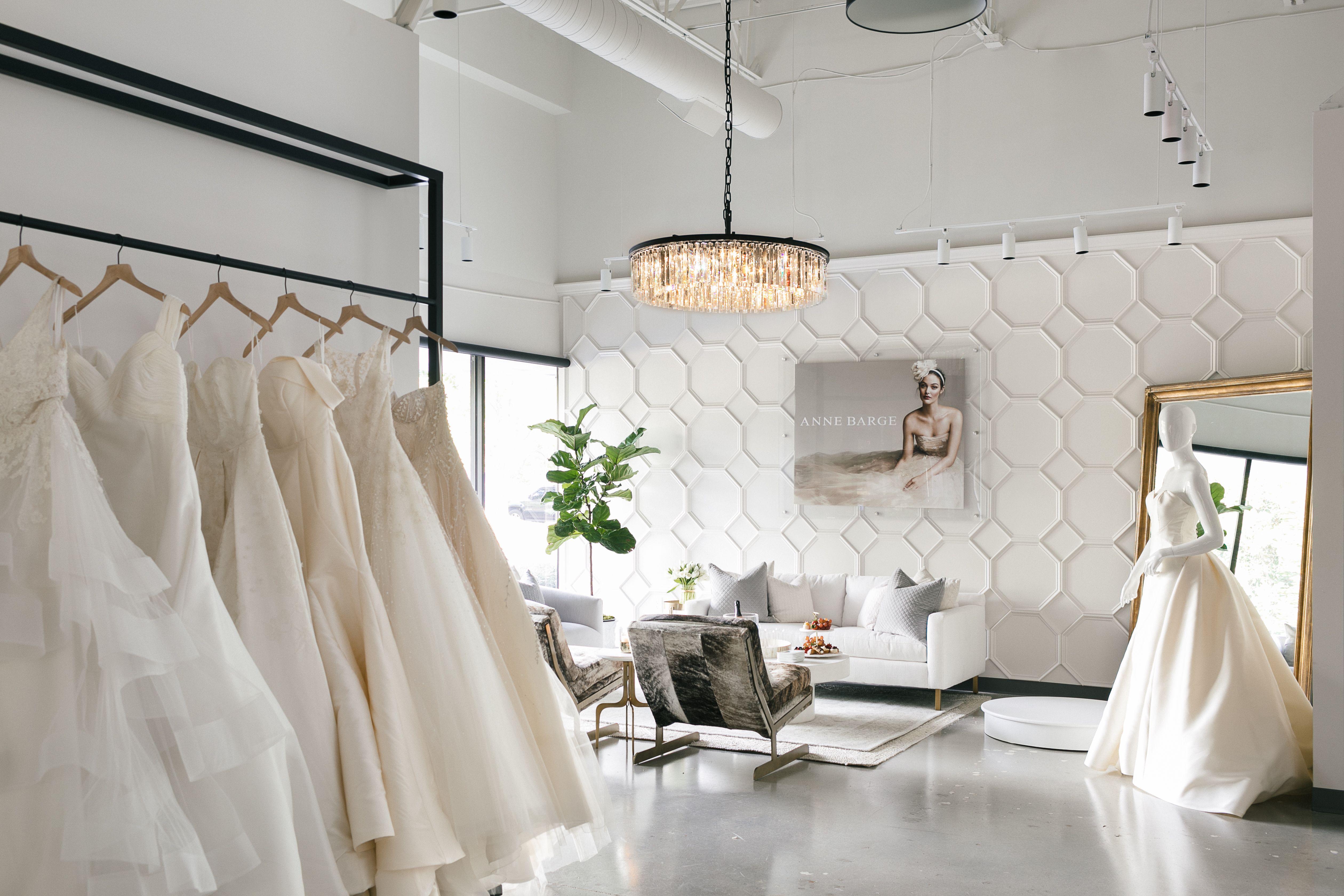 Zelda wedding dress  Meghan Markleus WeddingGown Maker on uSuitsu to Open Atelier in