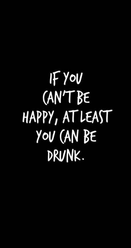 Photo of Best Funny Christmas Quotes Alcohol Cheer 23 Ideas #cheerquotes Best Funny Chris…