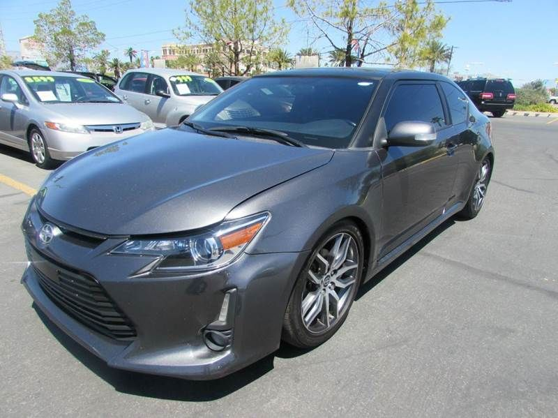 Used Cheap Cars >> Charlie Cheap Car Used Cars Las Vegas Nv Dealer Best Used