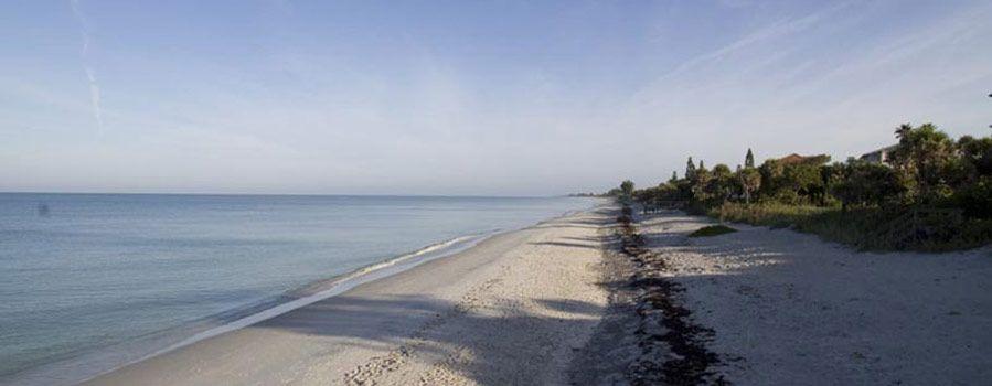 Manasota Key Hotel Specials   Florida hotels, Pearl beach ...