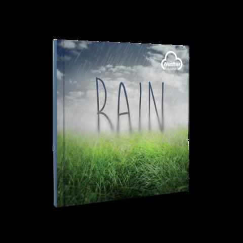 Rain (KS1) Weather rain, Rain, The past