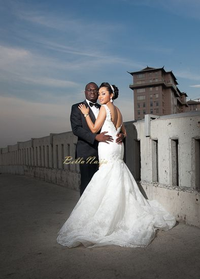 find russian bride
