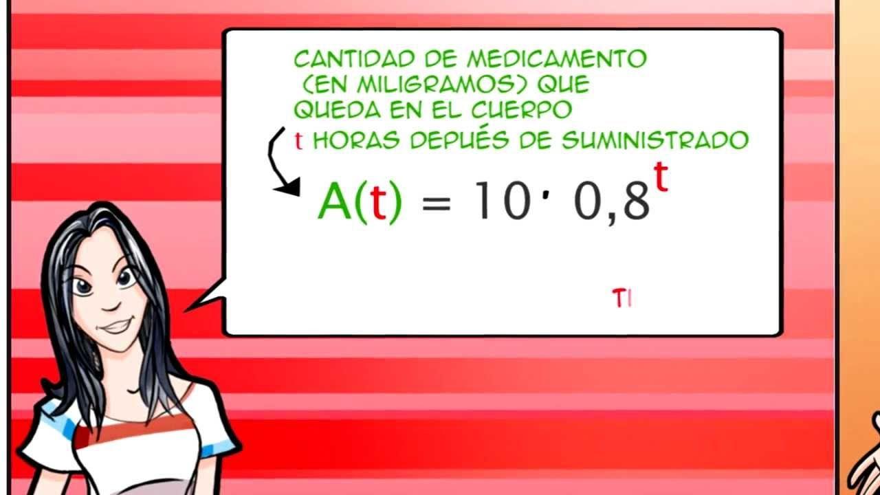 11. Aquellos que dudáis sobre las aplicaciones de los logaritmos en la vida real debéis ver este video. #logaritmos, #aplicacioneslogaritmos