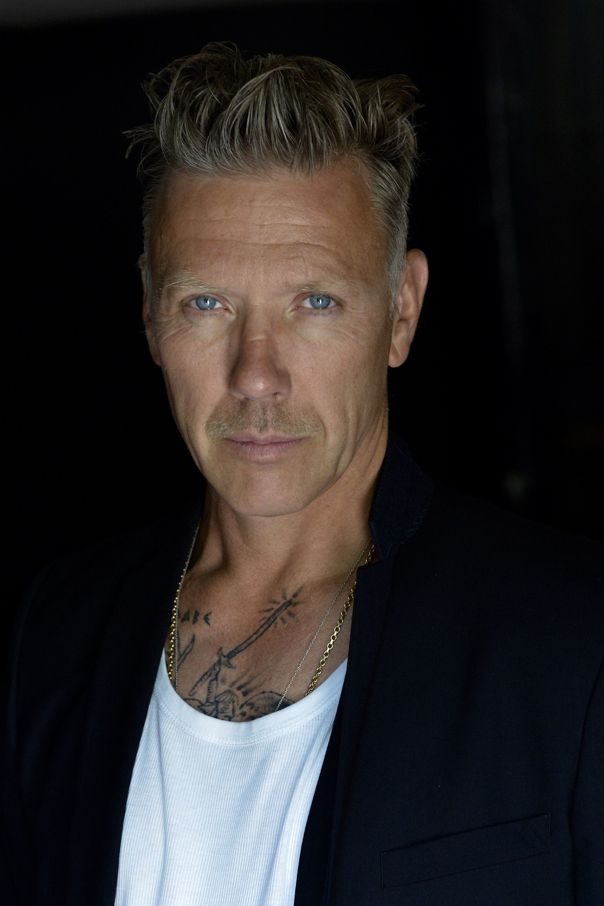 mikael persbrandt facebookmikael persbrandt songs, mikael persbrandt wiki, mikael persbrandt tattoos, mikael persbrandt movies, mikael persbrandt someone you love, mikael persbrandt instagram, mikael persbrandt sanna lundell, mikael persbrandt someone you love lyrics, mikael persbrandt son, mikael persbrandt twitter, mikael persbrandt family, mikael persbrandt podcast, mikael persbrandt art, mikael persbrandt imdb, mikael persbrandt facebook, mikael persbrandt i am, mikael persbrandt tatueringar, mikael persbrandt barn, mikael persbrandt privat, mikael persbrandt beck