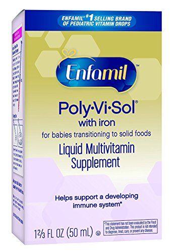 Pin On Multi Vitamins Supplements