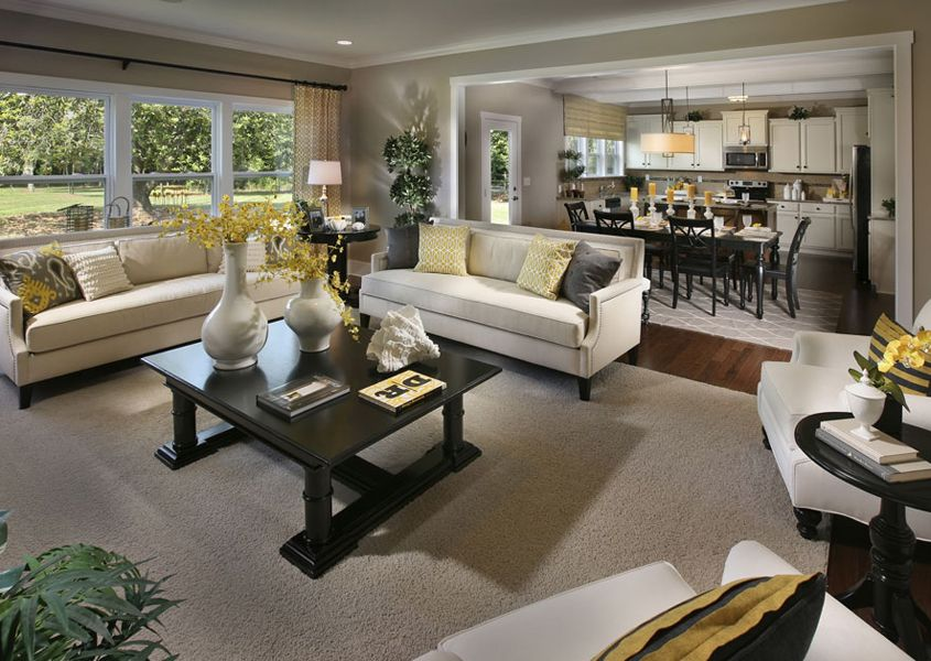 Living Room Sets In Charlotte Nc true homes | new homes and townhomes for sale in charlotte nc
