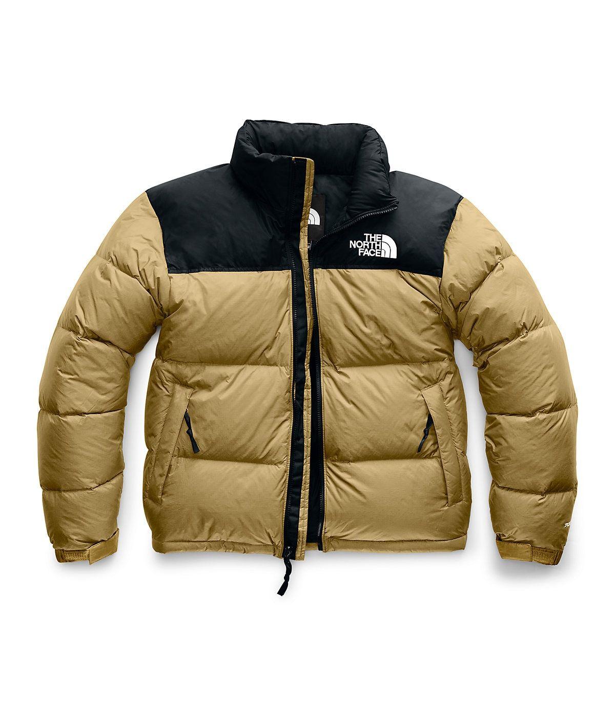 Men S 1996 Retro Nuptse Jacket Sale The North Face 1996 Retro Nuptse Jacket Retro Nuptse Jacket The North Face 1996 Retro Nuptse [ 1396 x 1200 Pixel ]