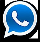 الحق وحمل برنامج الواتساب بلس الاصدار الاخير 4 على اجهزة البلاك بيري بروابط مباشرة Bar Android Apps Free Application Download Latest Android
