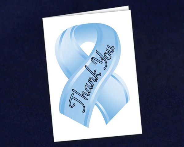 prostate cancer pins wholesale