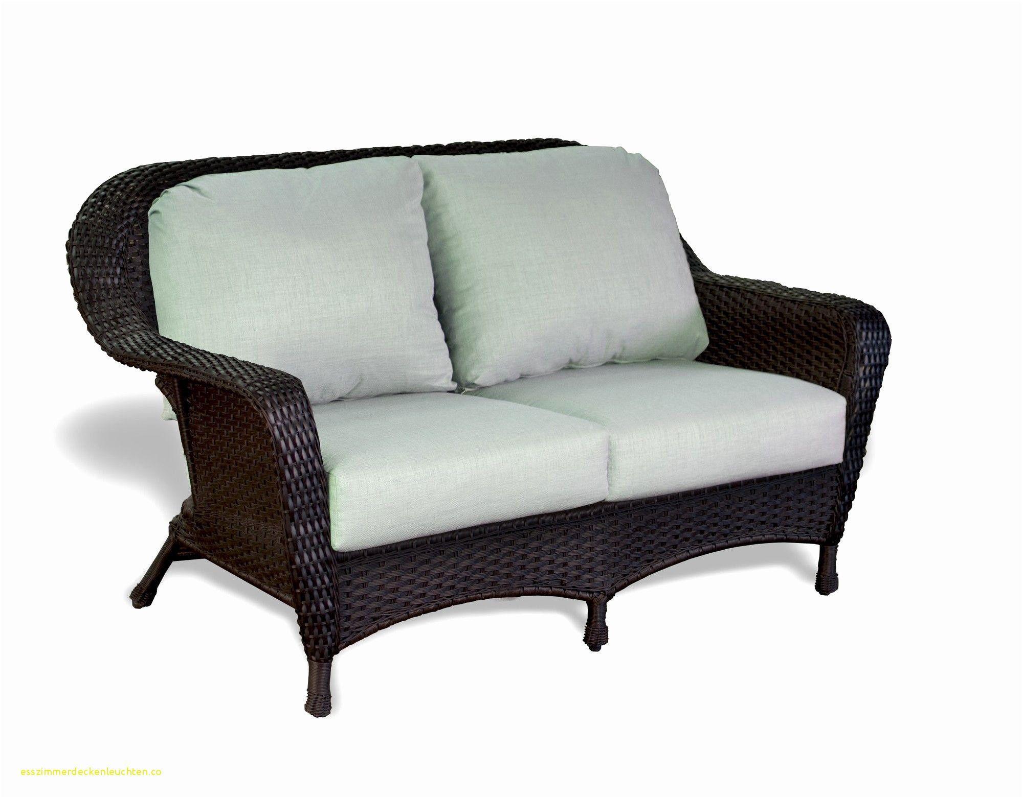 Genial 3er Sofa Mit Schlaffunktion Dengan Gambar