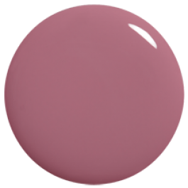 PETIT FOUR (Dusty Rose Crème Orly Nail Polish)