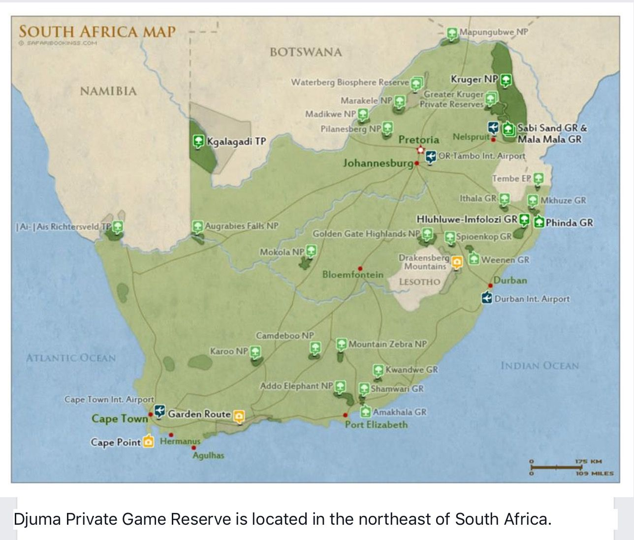 South Africa Map Game.Pin By Pierre Pinard On South Africa Pinterest South Africa