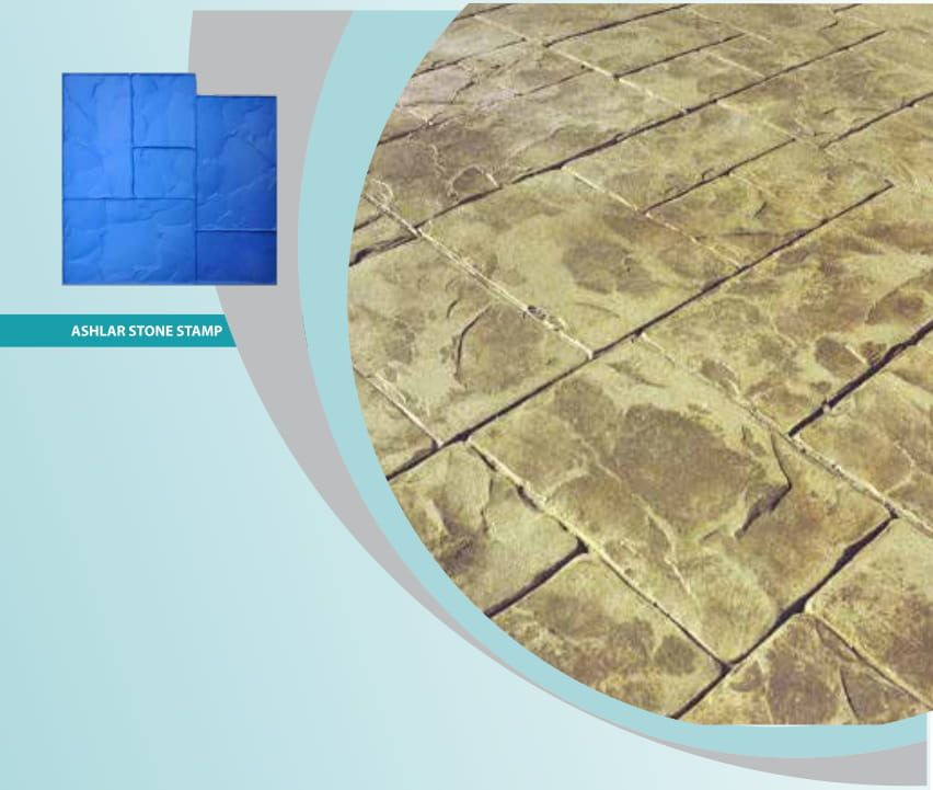 Ecocret Offers Best Quality And Strong Pavers Tiles And Concrete Bricks At Very Affordable Price In Delhi Ncr Pavers Concrete Bricks Concrete Pavers Pavers