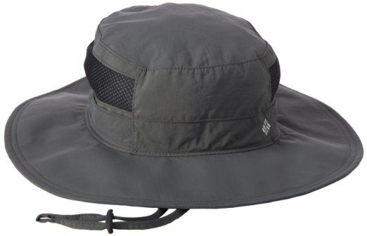 aa46ef1a209 Amazon.com  Columbia Men s Bora Bora Booney II Sun Hat