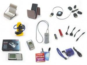 Tips To Buy Mobile Phone Accessories Online-Shop Smart | Ebuzz Spider @Ebuzz Spider #mobileappsdeveloper