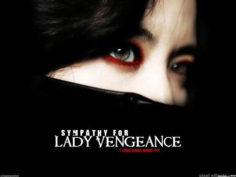 sympathy for mr vengeance full movie with english subtitles download