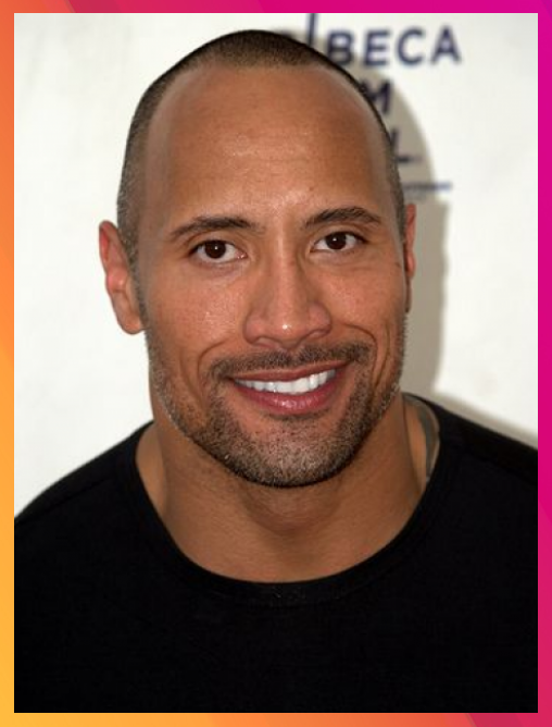 Did You Know? 20 Mixed Race Celebrities #Did #You #Know? #Mixed #Race #Celebrities