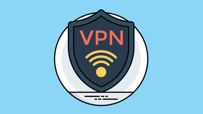 How To Put A Vpn On My Router