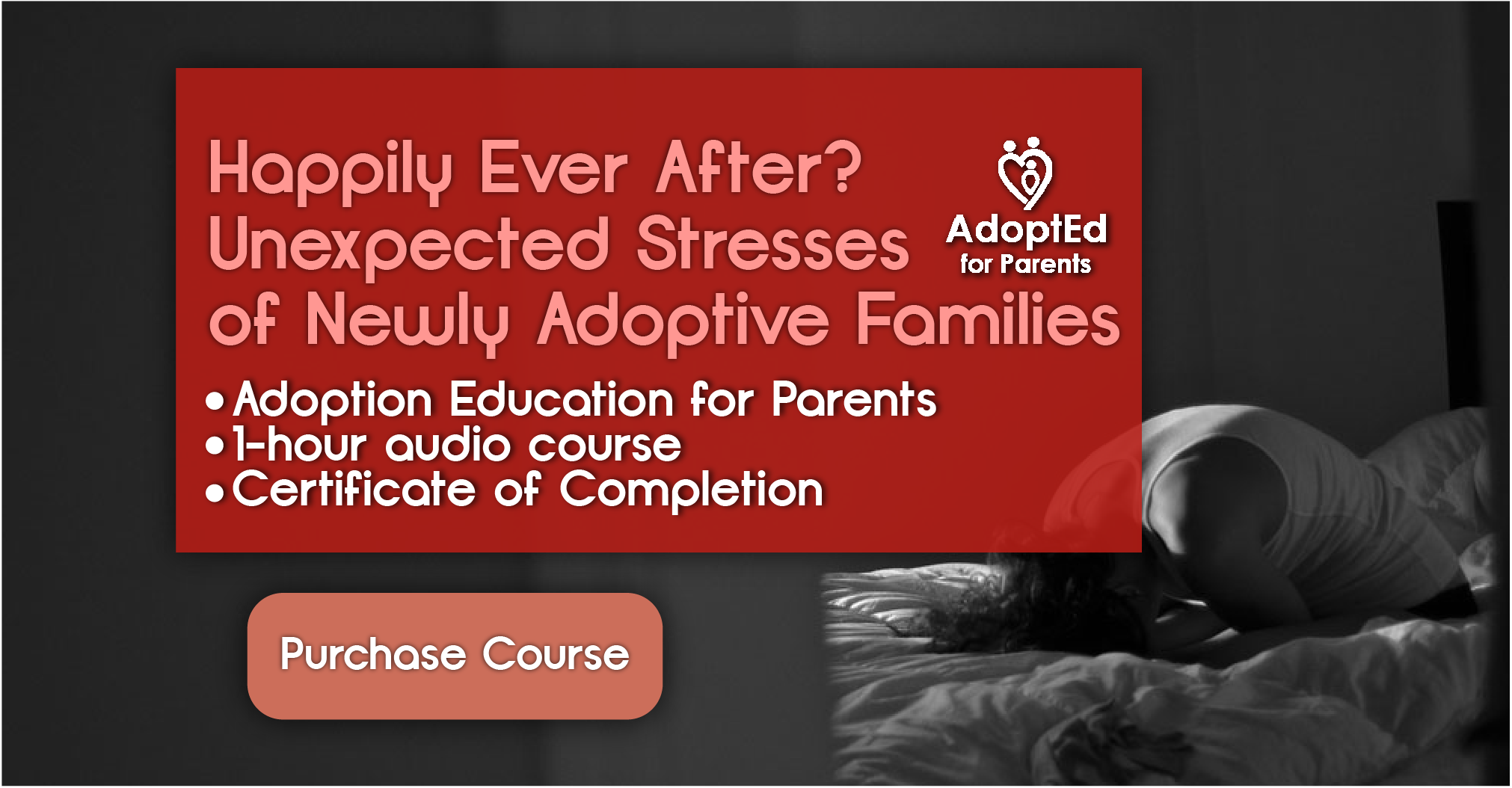 Discussion on this topic: This Is What Adoption Feels Like, this-is-what-adoption-feels-like/