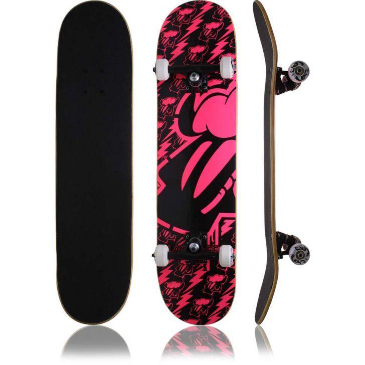 skate feminino - Pesquisa Google  35d090a2012