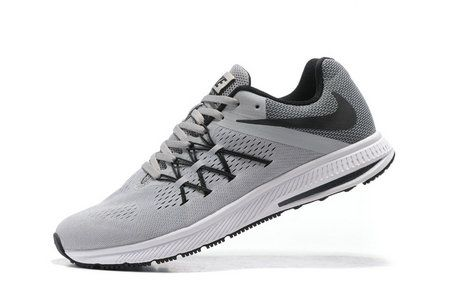 sale retailer ef3f8 84030 Nike Zoom Winflo 3 Men No 5
