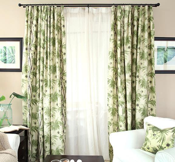 room divider unique patio door curtains