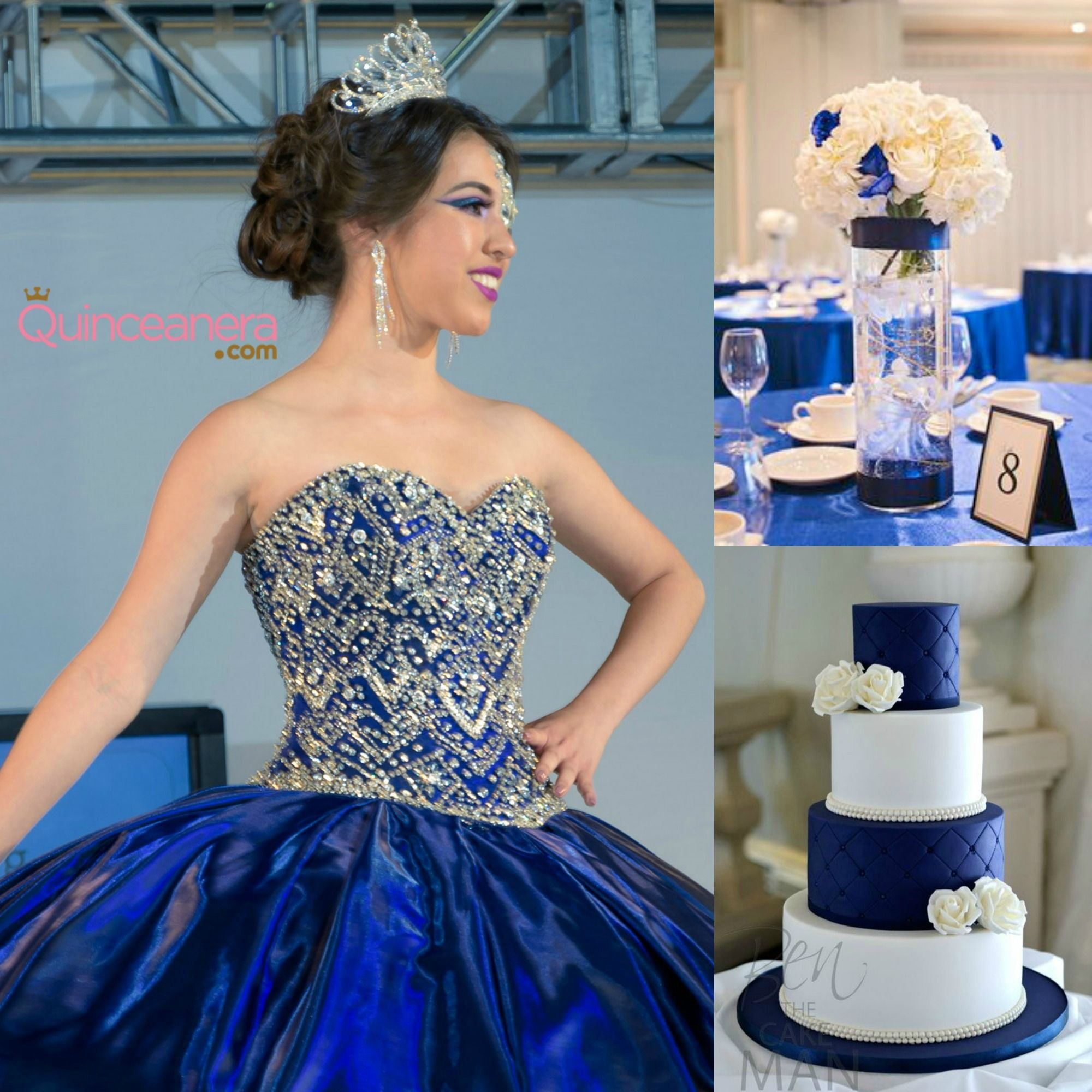 Quince Theme Decorations | Quince dresses, Quinceanera themes, Quinceanera decorations