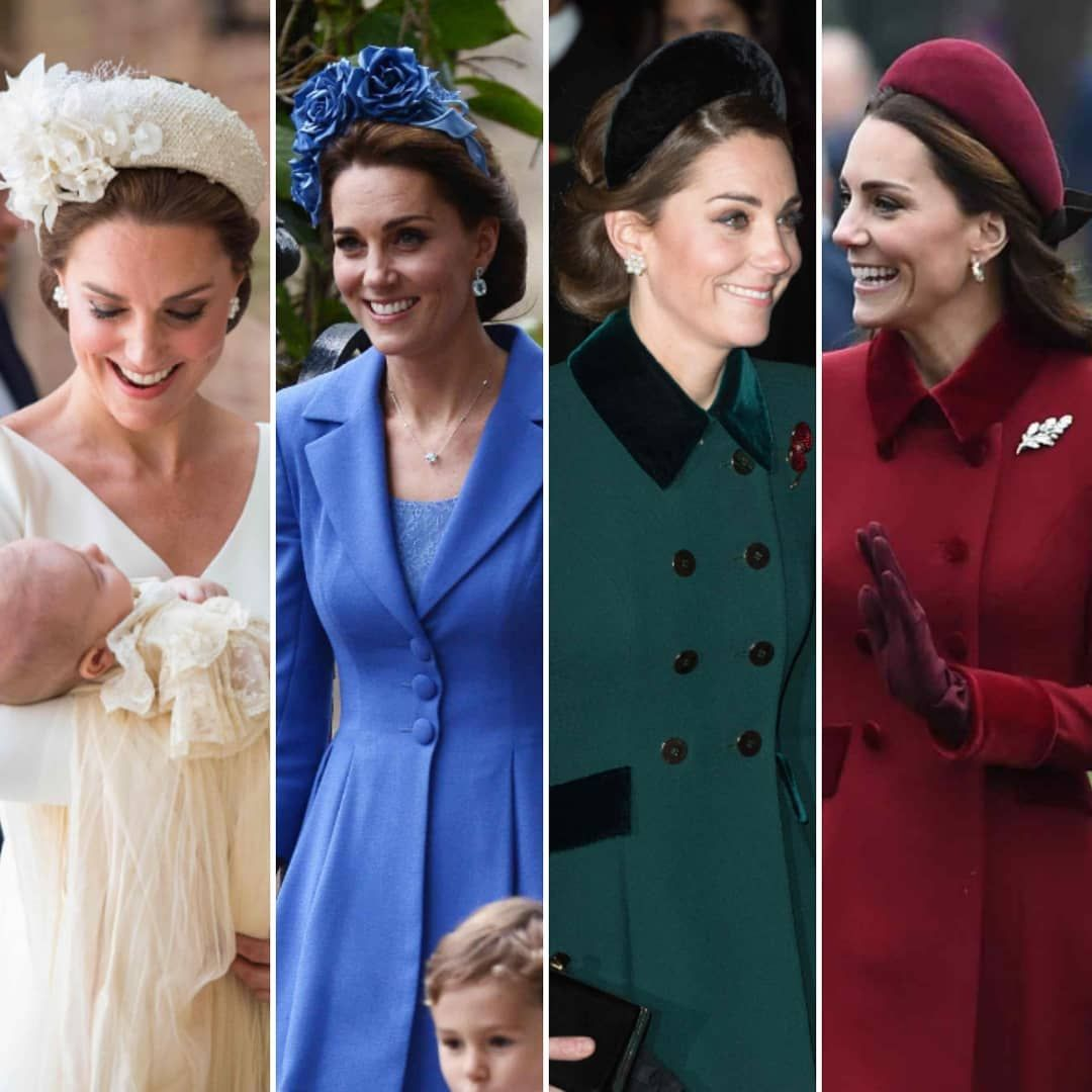 The British Royal Firm On Instagram Catherine Elizabeth Middleton Keep Going With This Hat S Catherine Elizabeth Middleton Royal Dresses Catherine Middleton