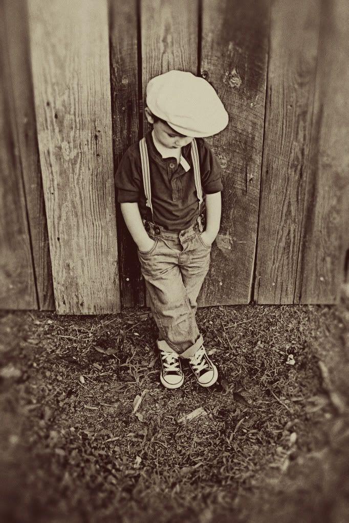 Jpg4 Little Young Boys Photo