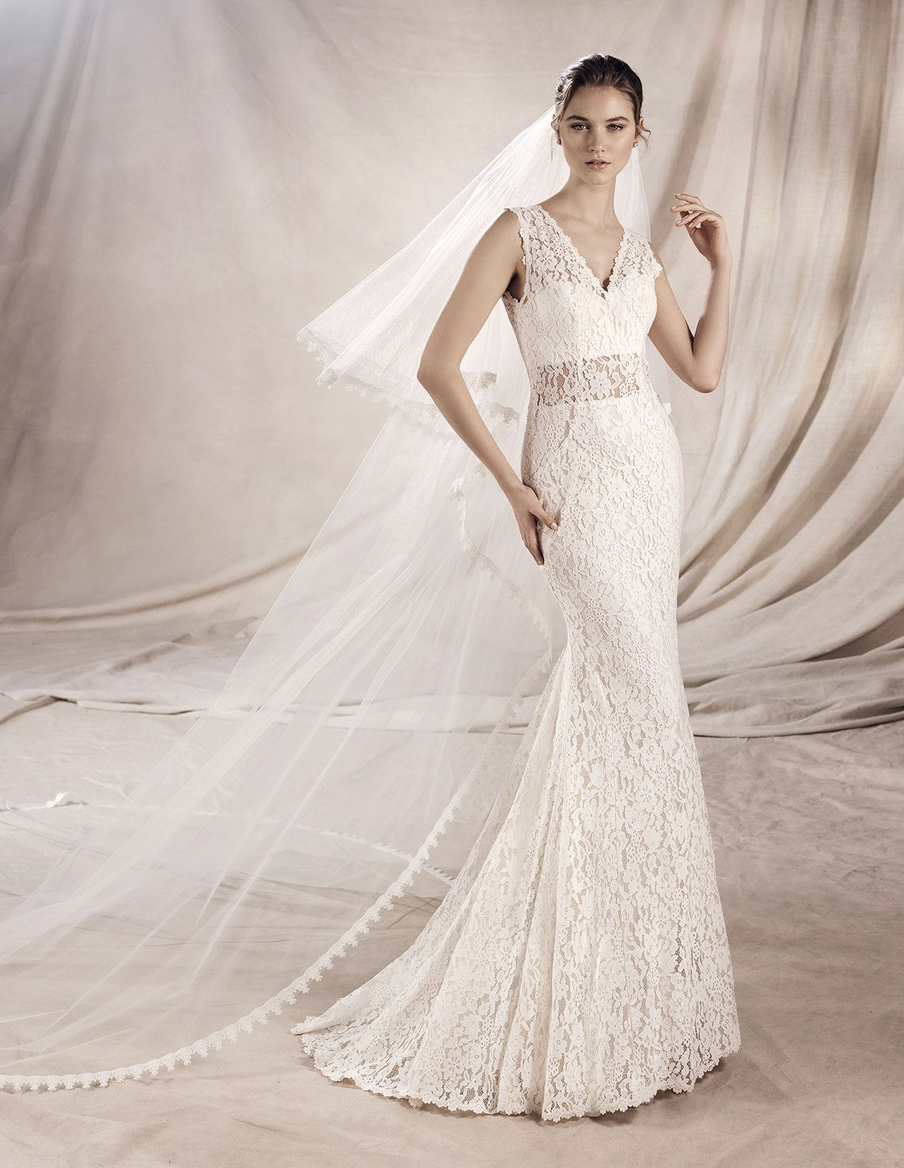 Atemberaubend Hochzeitskleider San Antonio Tx Ideen - Brautkleider ...