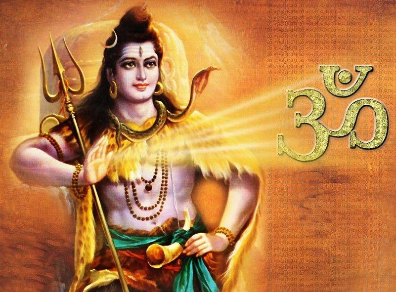 Free Download God Shiv Shankar Wallpapers Lord Shiva Shiva Shiva Wallpaper