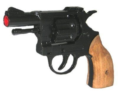 22 Caliber Starter Pistol By C A 53 99 The Olympic 6 Is An