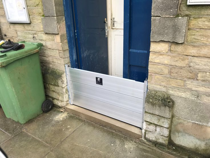 Flood Barrier From Buffalo Flood Systems Protect Your Home With Robust Flood Defence Products Best 25 Flood Barrier I Flood Barrier Flood Flood Prevention