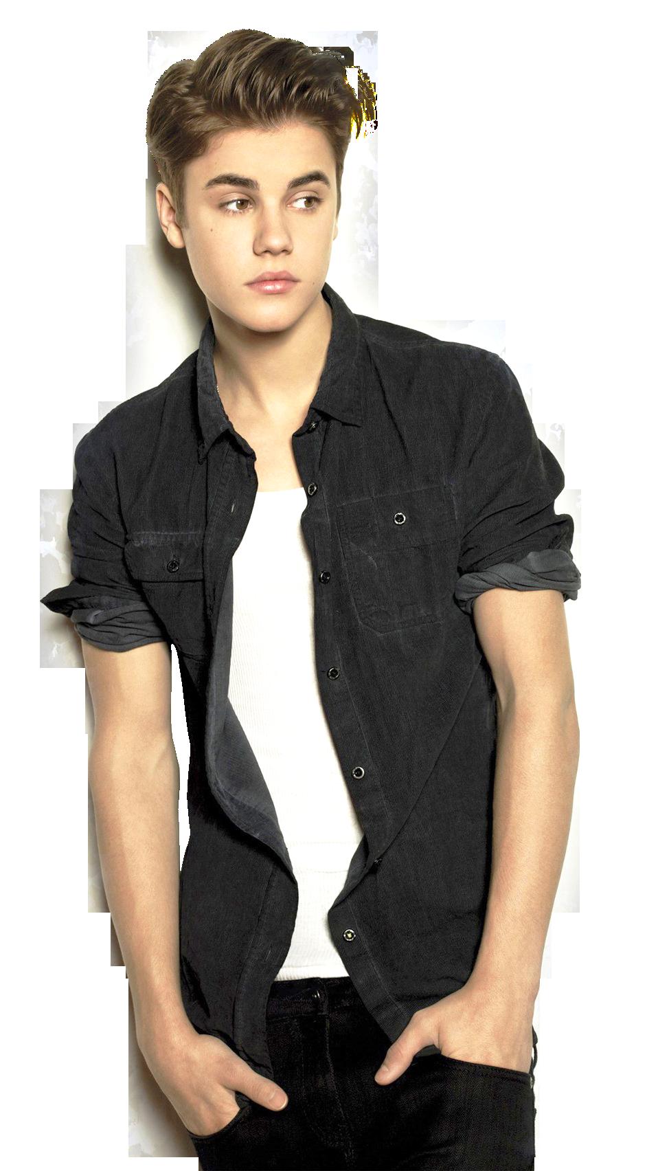 Pin By Julian On Justin Bieber Png Justin Bieber Believe Justin Bieber Justin Bieber Wallpaper