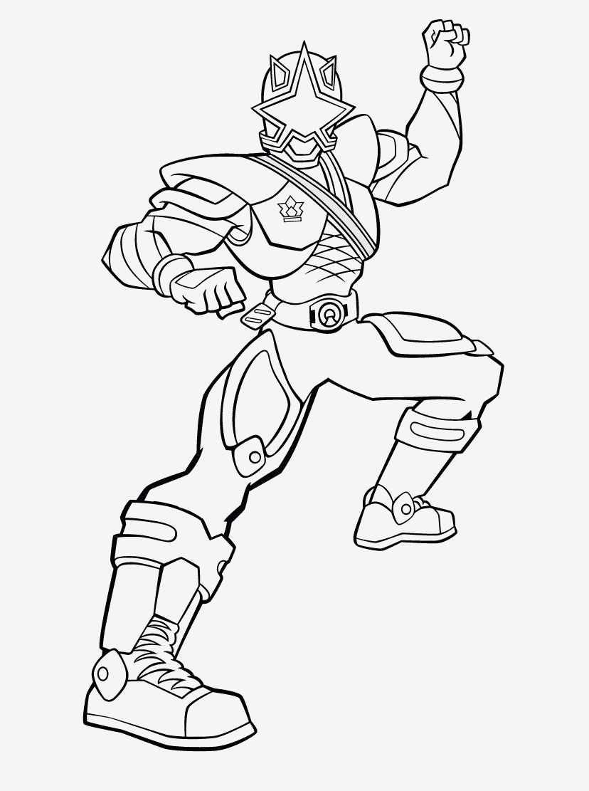 17 Golden Power Ranger Coloring Page In 2020 Power Rangers Coloring Pages Coloring Pages Power Rangers Samurai