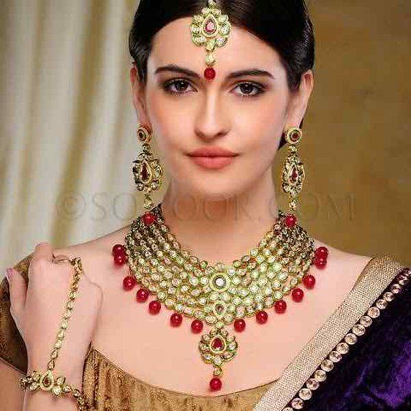 Pin by Beata Q on Pikne sari i biuteria Pinterest Indian
