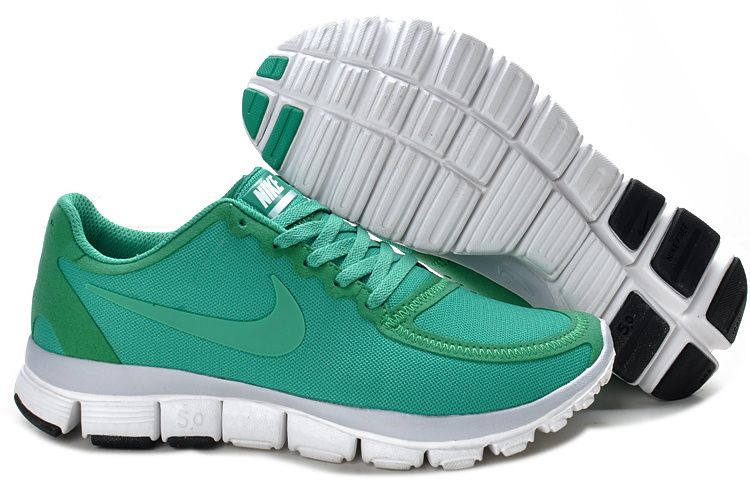 buying cheap new images of on feet shots of Nike Free 5.0 v4 Homme,air max noir blanc,chaussure running ...